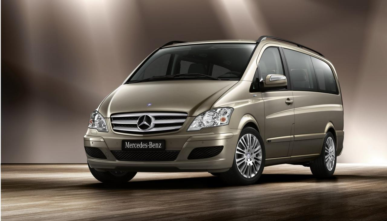 mercedes-viano-restyling-2011-vito-restyling-2011-1