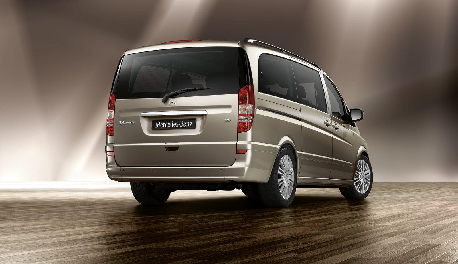 mercedes-viano-restyling-2011-vito-restyling-2011-3